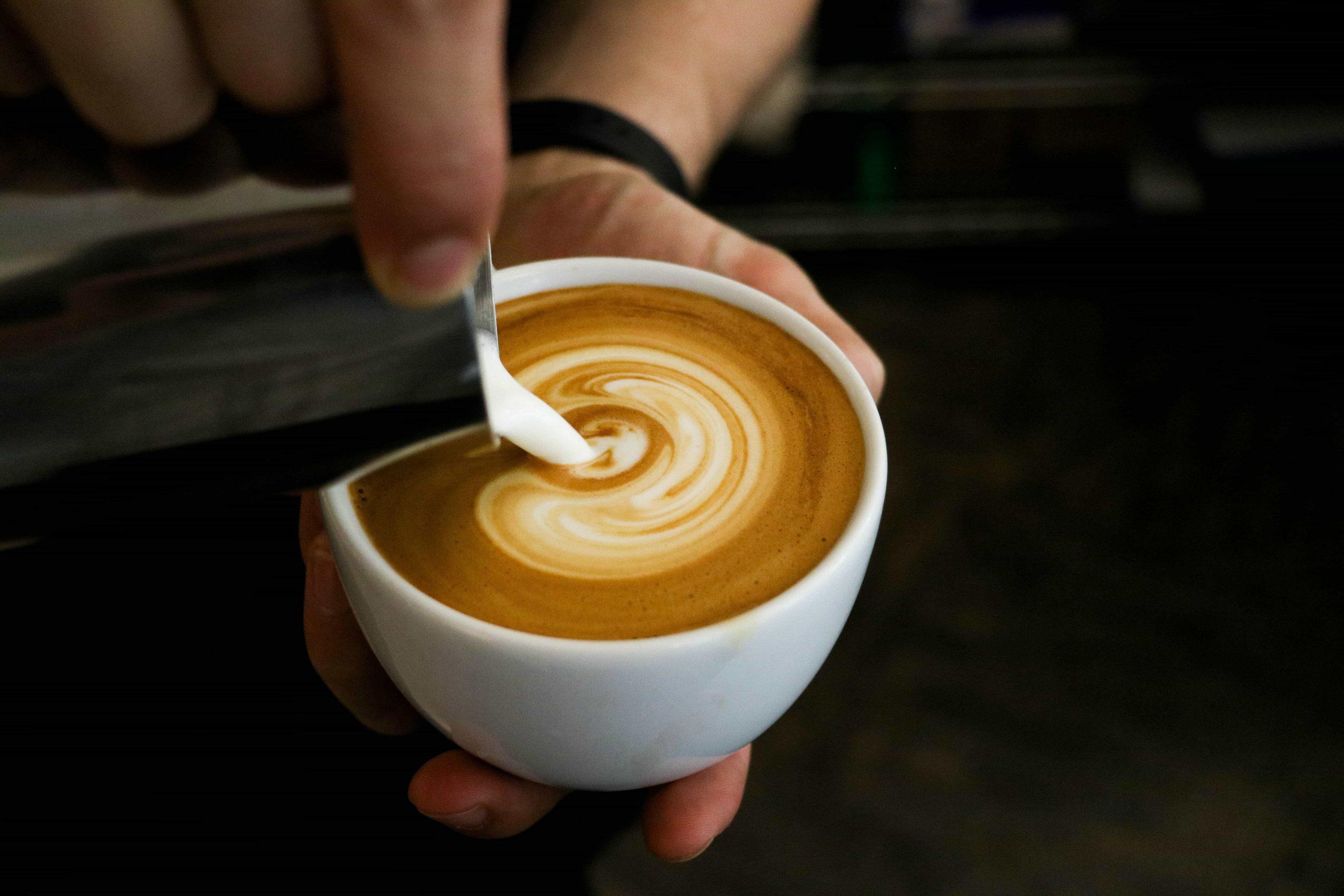 Keurig K Mini Plus vs Keurig K Mini coffee maker